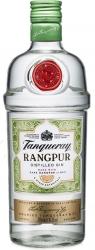 Tanqueray Rangpur Gin 41,3% 0,7L