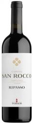 Tedeschi Capitel San Rocco Valpolicella Ripasso 2015