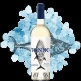 Mare Magnum Tonno Catarratto Chardonnay 2020