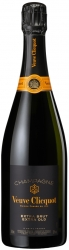 Veuve Clicqout Extra Brut Extra Old 0,75L