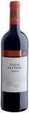 Vinas del Vero Roble Merlot - Cabernet Sauvignon 2014