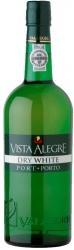 Vista Alegre Dry White Portwein