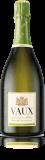 Schloss Vaux Sauvignon Blanc brut 2015