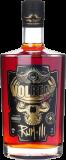 Volbeat Rum vol. III 43% 0,7L