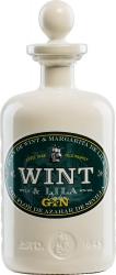 Wint Gin 0,7L