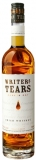 Writers Tears Pot Still Whisky
