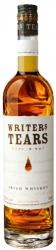 Writers Tears Pot Still Whisky