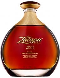 Ron Zacapa Centenario Solera Gran Reserva XO 40% 0,7L