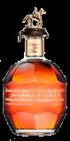 Blantons The Original Single Barrel Bourbon 0,7L 46,5%