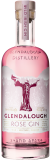 Glendalough Wild Rose Gin 37,5% 0,7L