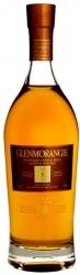Glenmorangie Extremely Rare 18 Jahre Whisky 43% 0,7L