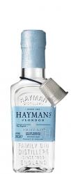 Haymans Small Gin 43% 0,2L
