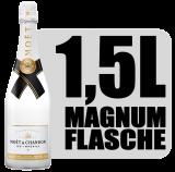 Moet & Chandon Ice Imperial 1,5L Magnum