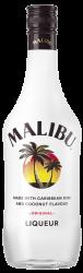 Malibu Rum-Kokosnuss-Likör 21% 0,7L