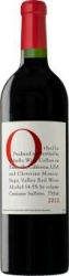 Dominus Estate Othello 2014