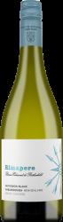 Rimapere Sauvignon Blanc 2018