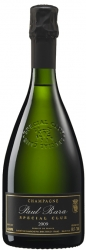 Paul Bara Special Club Grand Cru Brut 2009