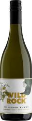 Wild Rock Sauvignon Blanc 2018